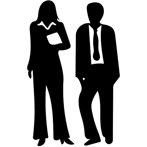kellog