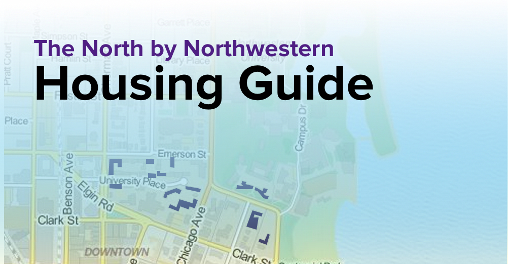 Housing Guide Part 83