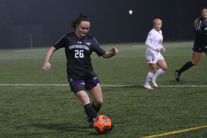 SC women's soccer to open NCAA Tournament against Alabama State