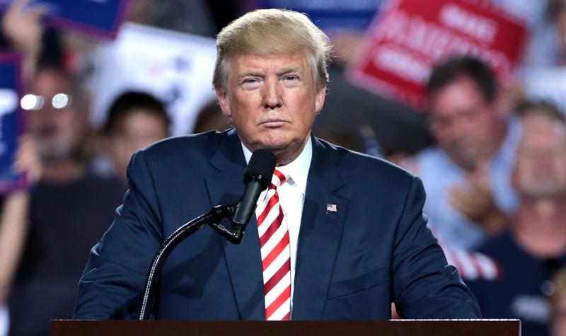 http://www.financecolombia.com/wp-content/uploads/2017/05/Donald-Trump-Plan-Colombia-Peace-Colombia-Juan-Manuel-Santos.jpg