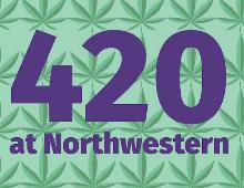 Graphic by Savannah Christensen / North by Northwestern