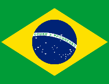 creative commons / SVG Brazil
