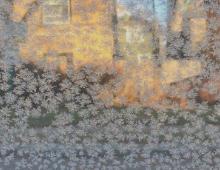 Brennen Bariso